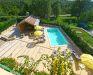 Foto 31 exterieur - Vakantiehuis Villa Principi, Grožnjan