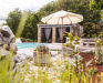 Foto 25 exterieur - Vakantiehuis Stancija Vigini, Grožnjan