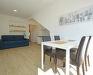 Image 4 - intérieur - Appartement Mira, Umag