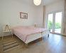 Image 5 - intérieur - Appartement Mira, Umag
