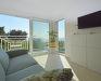 Foto 2 interieur - Appartement Mira, Umag