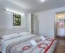 Image 5 - intérieur - Appartement Nika, Umag