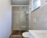 Image 7 - intérieur - Appartement Nika, Umag