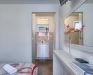 Image 6 - intérieur - Appartement Nika, Umag