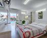 Image 9 - intérieur - Appartement Nika, Umag