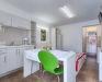 Image 3 - intérieur - Appartement Nika, Umag