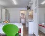 Image 4 - intérieur - Appartement Nika, Umag
