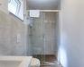 Foto 10 interieur - Appartement Nika, Umag