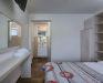 Foto 8 interieur - Appartement Nika, Umag