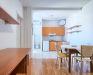 Foto 5 interieur - Appartement Nika, Umag