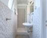 Foto 7 interieur - Appartement Nika, Umag