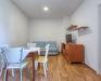Foto 4 interieur - Appartement Nika, Umag