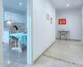 Foto 6 interieur - Appartement Nika, Umag