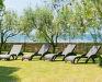 Foto 24 exterior - Casa de vacaciones Nona, Umag