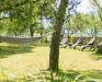 Foto 14 exterior - Casa de vacaciones Nona, Umag