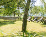 Foto 14 exterieur - Vakantiehuis Nona, Umag