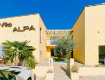 Villa Alpa