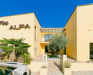 Foto 9 exterieur - Appartement Villa Alpa, Umag