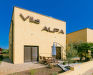 Foto 8 exterieur - Appartement Villa Alpa, Umag