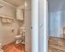 Foto 7 interieur - Appartement Villa Alpa, Umag