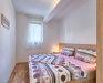 Foto 9 interieur - Appartement Villa Alpa, Umag