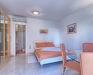Foto 3 interieur - Appartement Villa Alpa, Umag