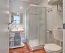 Foto 10 interieur - Appartement Villa Alpa, Umag