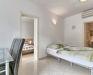 Foto 6 interieur - Appartement Villa Alpa, Umag