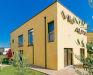 Foto 21 exterieur - Appartement Villa Alpa, Umag