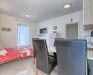 Foto 4 interieur - Appartement Villa Alpa, Umag
