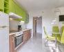 Foto 5 interieur - Appartement Villa Alpa, Umag