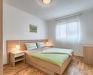 Foto 13 interieur - Appartement Villa Alpa, Umag