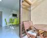 Foto 8 interieur - Appartement Villa Alpa, Umag