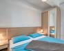 Foto 11 interieur - Appartement Villa Alpa, Umag