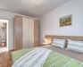 Foto 14 interieur - Appartement Villa Alpa, Umag
