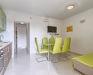 Foto 2 interieur - Appartement Villa Alpa, Umag