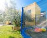 Foto 24 exterieur - Appartement Villa Alpa, Umag