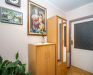 Foto 11 interieur - Appartement Bruno, Umag