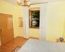 Foto 10 interieur - Appartement Lucilla, Umag