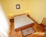 Foto 9 interieur - Appartement Lucilla, Umag