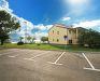 Foto 13 exterieur - Appartement Lucilla, Umag