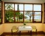 Foto 5 interieur - Appartement Lucilla, Umag