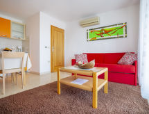 Umag - Appartement Dragica