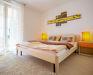 Foto 8 interieur - Appartement Dragica, Umag