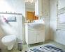 Foto 10 interieur - Appartement Dragica, Umag