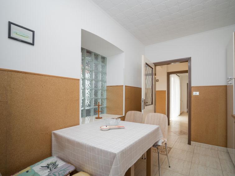 Bumbak - Apartment - Umag