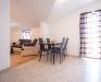 Foto 2 interieur - Appartement Veky, Umag