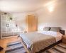 Foto 4 interieur - Appartement Veky, Umag
