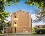 Foto 16 exterieur - Appartement Stella Maris, Umag