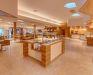 Foto 17 exterieur - Appartement Stella Maris, Umag